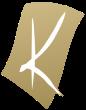 Krainerhof Sticky Logo Retina