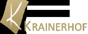 Krainerhof Retina Logo