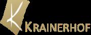 Krainerhof Logo